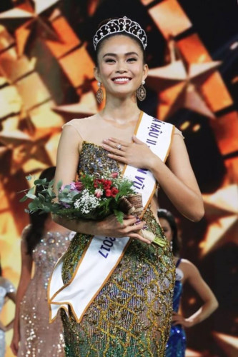 achievements of miss universe vietnam in global pageant through years hinh 9