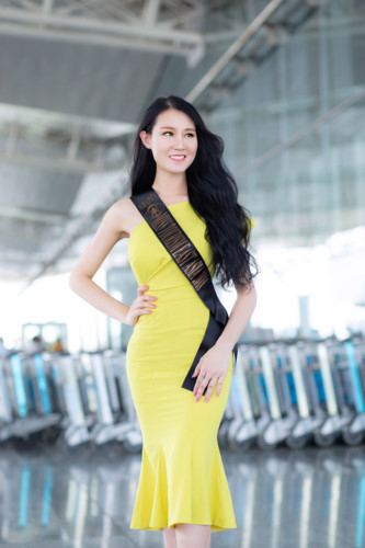 lan anh among the top 4 in miss tourism world 2019 hinh 5