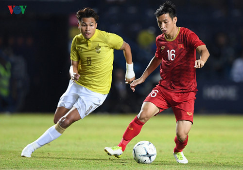 17 vietnamese footballers make appearance in king's cup 2019 hinh 10