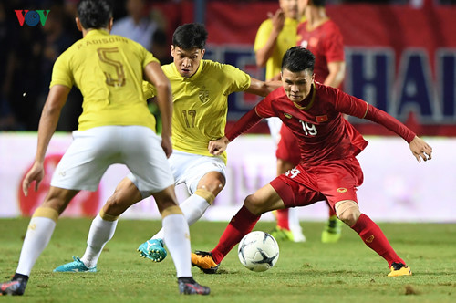 17 vietnamese footballers make appearance in king's cup 2019 hinh 14