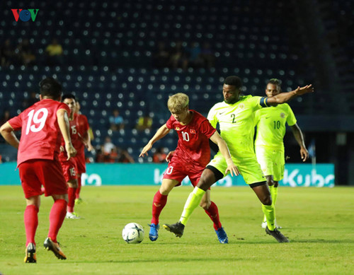 17 vietnamese footballers make appearance in king's cup 2019 hinh 17