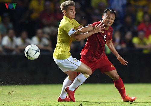 17 vietnamese footballers make appearance in king's cup 2019 hinh 5
