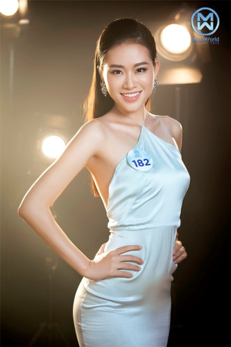 top 34 of southern region revealed by miss world vietnam hinh 4