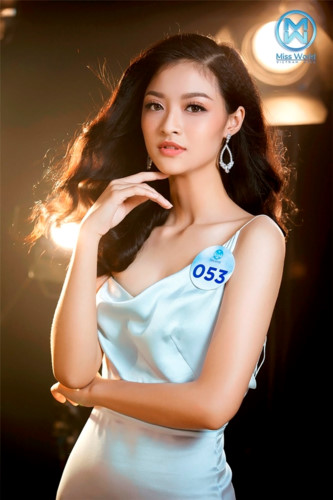 top 34 of southern region revealed by miss world vietnam hinh 6