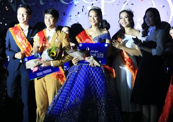 youngest contestants among miss world vietnam's southern finalists hinh 4