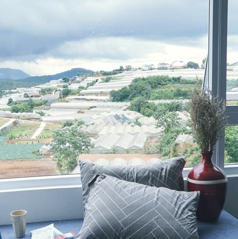 top 5 unmissable homestays in da lat hinh 12