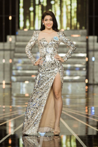 top 20 southern finalists revealed for miss world vietnam 2019 hinh 9