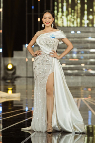 top 20 southern finalists revealed for miss world vietnam 2019 hinh 13