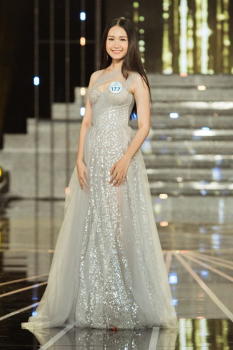 top 20 southern finalists revealed for miss world vietnam 2019 hinh 20