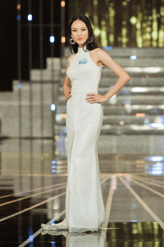 top 20 southern finalists revealed for miss world vietnam 2019 hinh 22