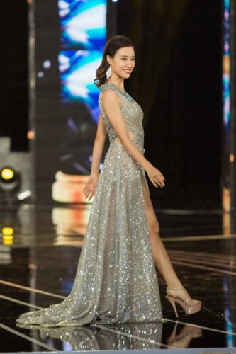 top 20 southern finalists revealed for miss world vietnam 2019 hinh 23