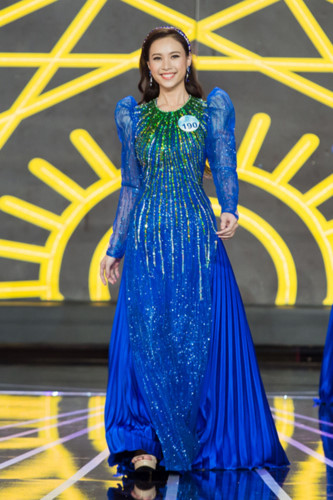 top 20 southern finalists revealed for miss world vietnam 2019 hinh 3