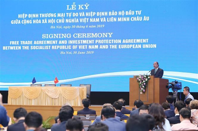 pm witnesses signing of vietnam-eu fta, ipa hinh 6