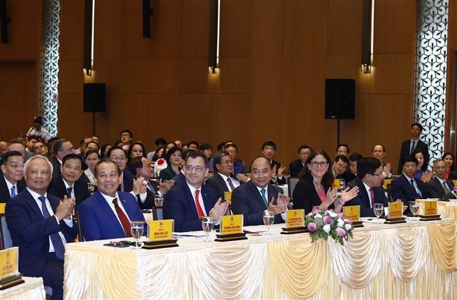 pm witnesses signing of vietnam-eu fta, ipa hinh 8