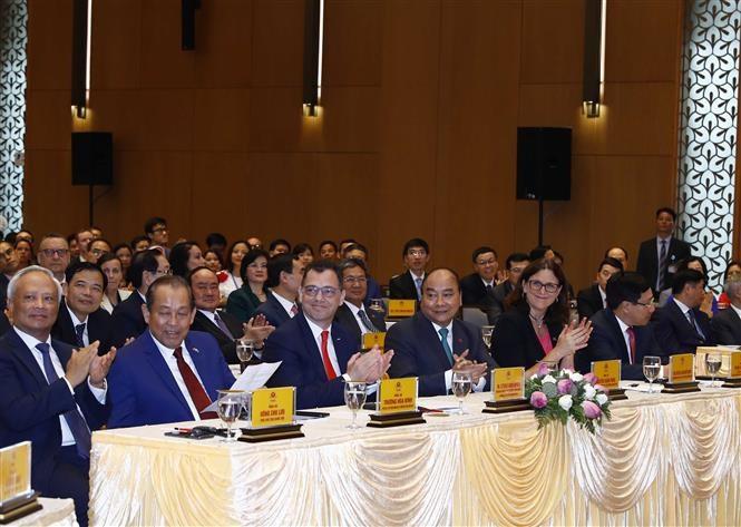 pm witnesses signing of vietnam-eu fta, ipa hinh 9
