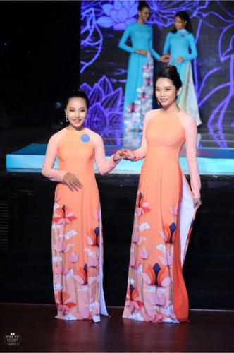 bao nguyen wins little miss ao dai vietnam 2019 crown hinh 7