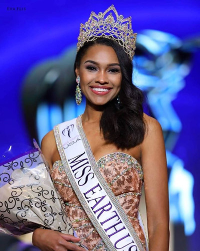 phuong khanh takes part in miss earth usa 2019 hinh 10