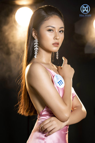 northern region's top 35 revealed by miss word vietnam 2019 hinh 5
