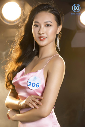 northern region's top 35 revealed by miss word vietnam 2019 hinh 8