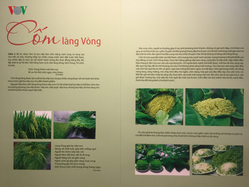 photo exhibition celebrates anniversary of hanoi's recognition as city for peace hinh 7