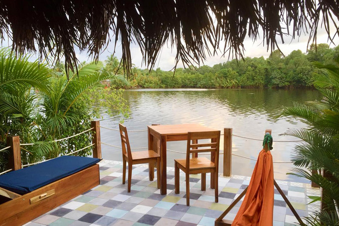 five unmissable homestays on the island of phu quoc hinh 10