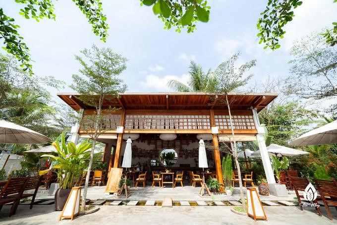 five unmissable homestays on the island of phu quoc hinh 1