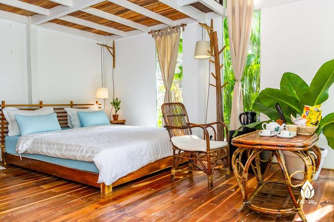 five unmissable homestays on the island of phu quoc hinh 2