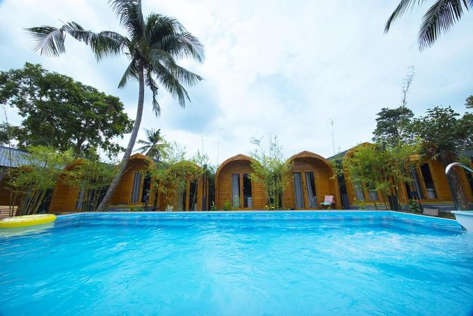 five unmissable homestays on the island of phu quoc hinh 3