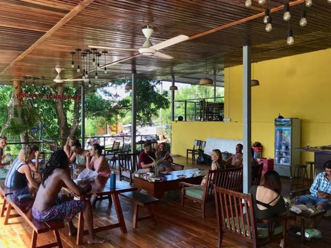 five unmissable homestays on the island of phu quoc hinh 6