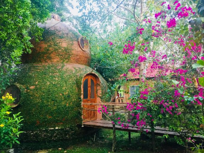 five unmissable homestays on the island of phu quoc hinh 7