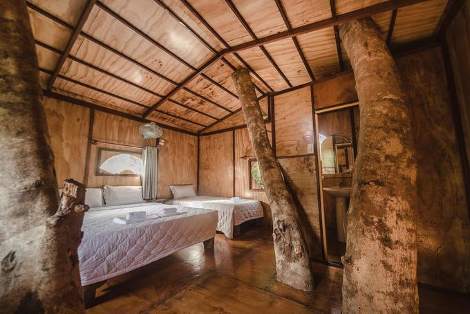 five unmissable homestays on the island of phu quoc hinh 8