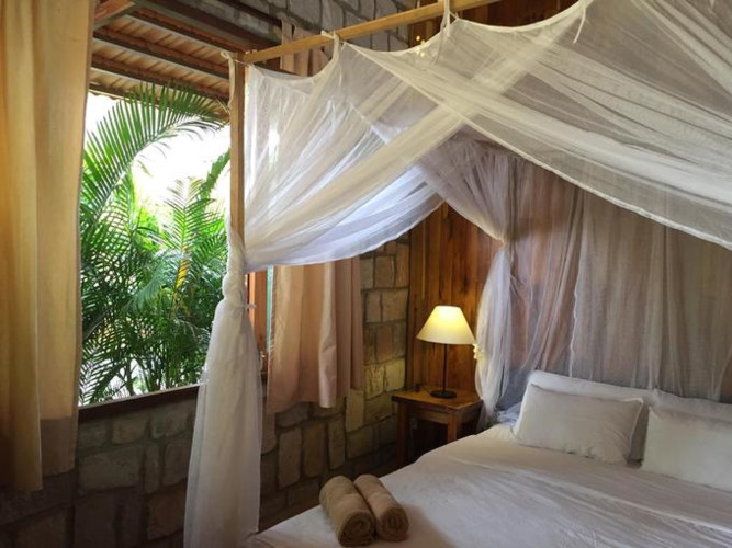 five unmissable homestays on the island of phu quoc hinh 9