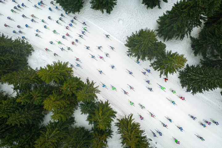 vietnamese photographer awarded prize in drone awards 2019 hinh 2