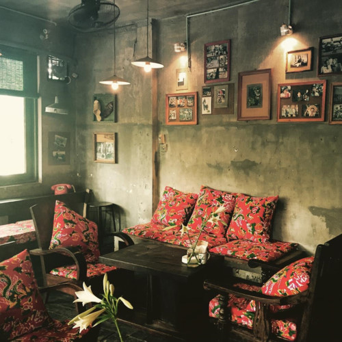top six unmissable coffee shops in hanoi hinh 2