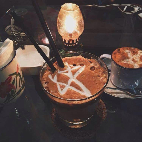 top six unmissable coffee shops in hanoi hinh 3