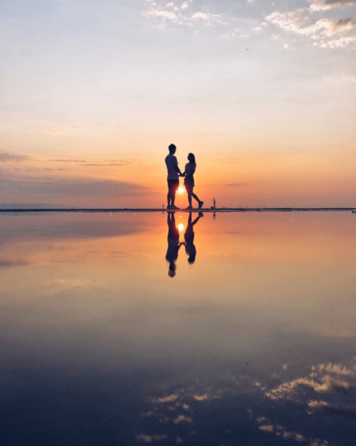local photographer bags top 50 spot in agora images's #love2019 contest hinh 12