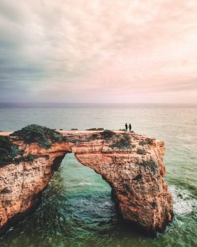 local photographer bags top 50 spot in agora images's #love2019 contest hinh 9