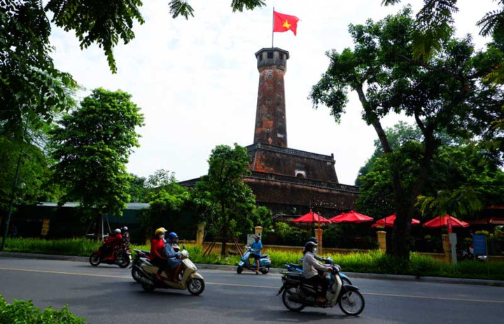 hanoi spruced up for august revolution and national day hinh 6