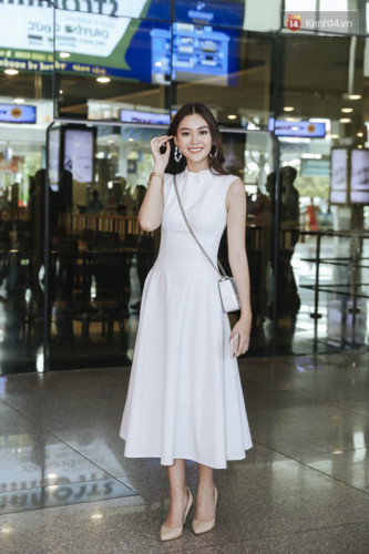 vietnamese representatives set to take part in global beauty pageants hinh 13