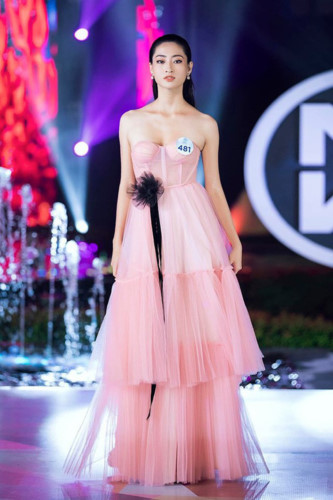 vietnamese representatives set to take part in global beauty pageants hinh 1