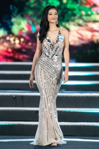 vietnamese representatives set to take part in global beauty pageants hinh 8