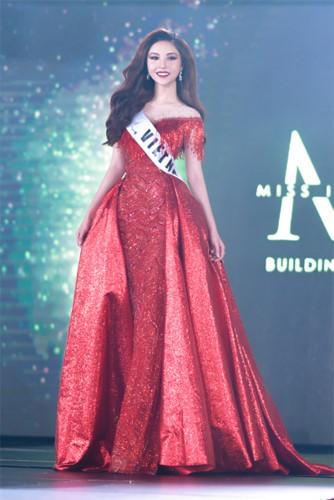 my huyen wins miss international global 2019 crown hinh 4