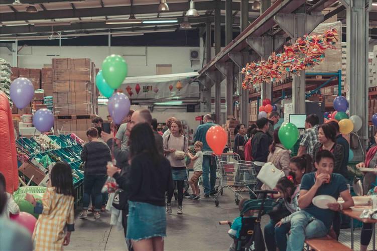 vietnamese expatriates in germany celebrate mid-autumn festival hinh 16
