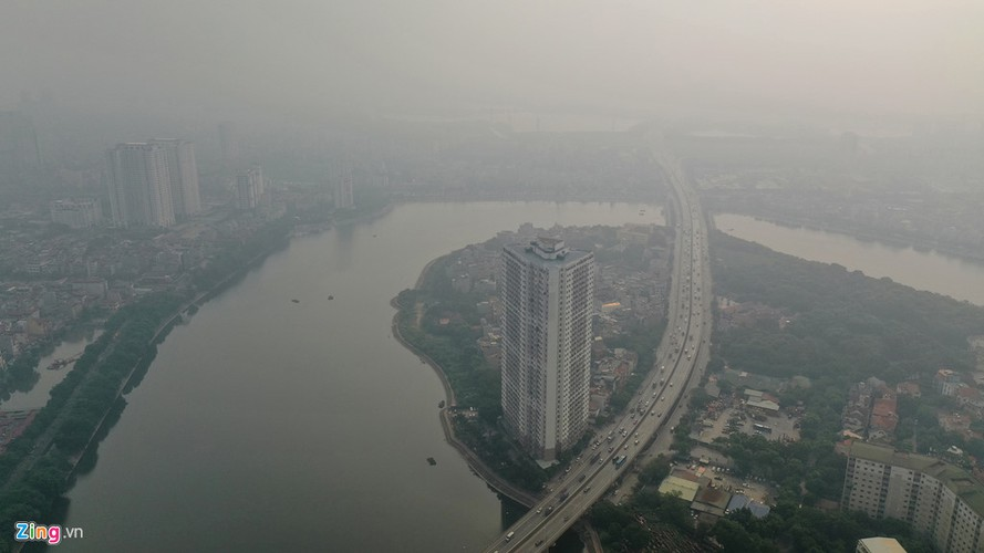 worsening air pollution leaves hanoi residents worried hinh 12