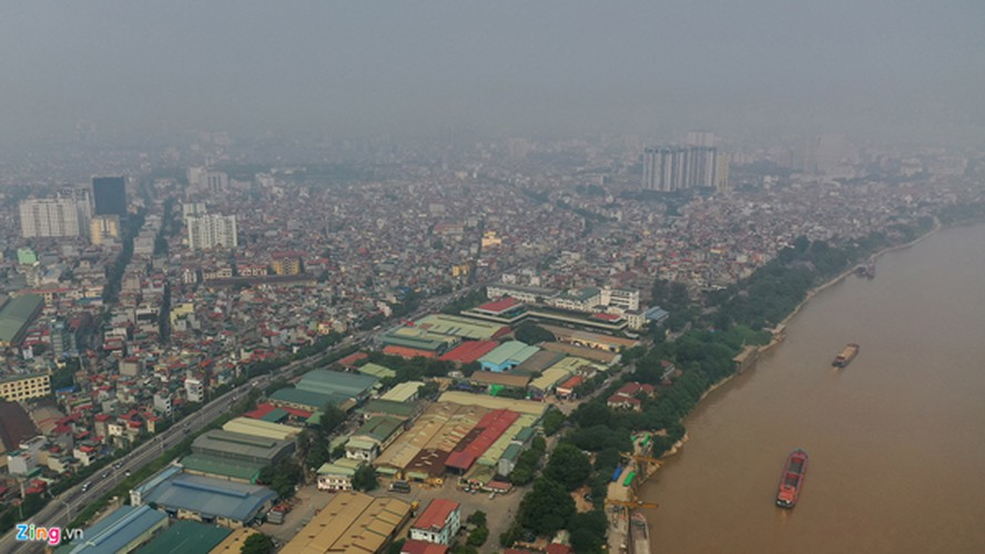 worsening air pollution leaves hanoi residents worried hinh 13