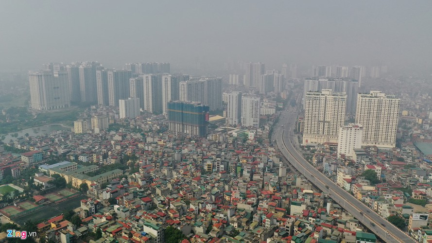 worsening air pollution leaves hanoi residents worried hinh 14