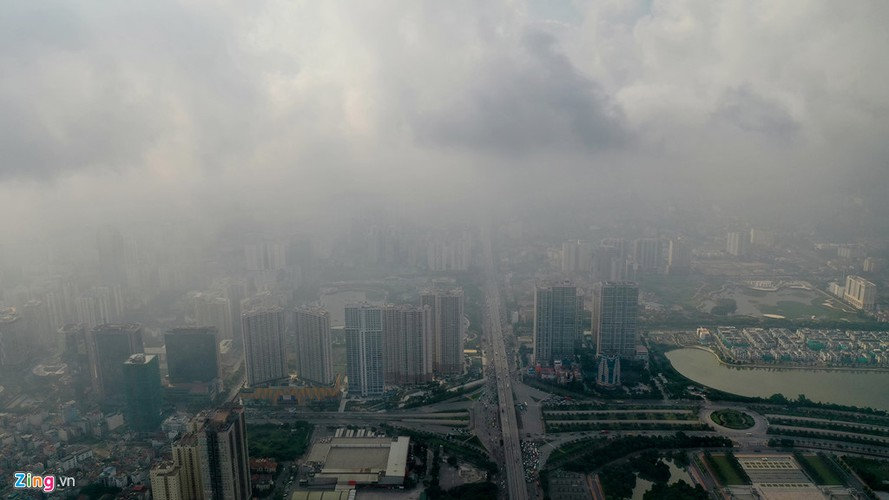 worsening air pollution leaves hanoi residents worried hinh 15