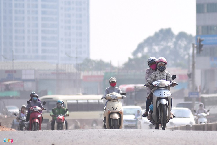 worsening air pollution leaves hanoi residents worried hinh 16
