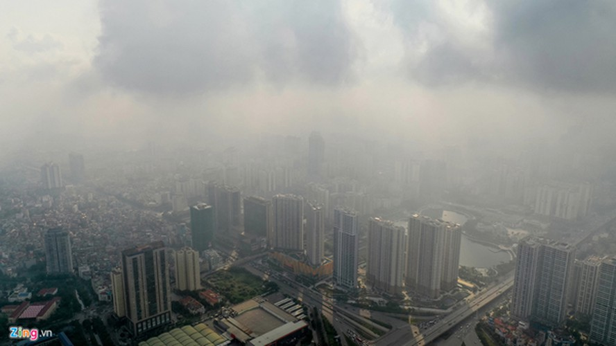 worsening air pollution leaves hanoi residents worried hinh 1