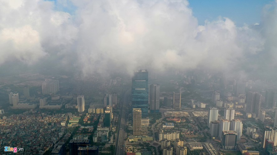 worsening air pollution leaves hanoi residents worried hinh 3